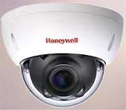 Security camera system installation chicago