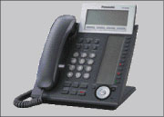 install phone system Willowbrook, IL (60527)