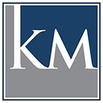 Managed IT Services in Warrenville,IL - KM Moody