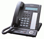 panasonic business telephone systems Willowbrook,IL 60527